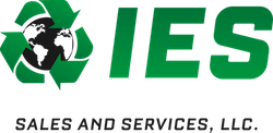 IES Sales and Services, LLC.